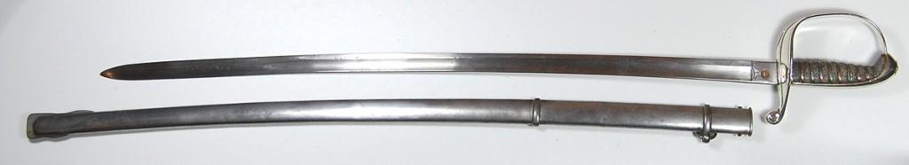 M1858_01