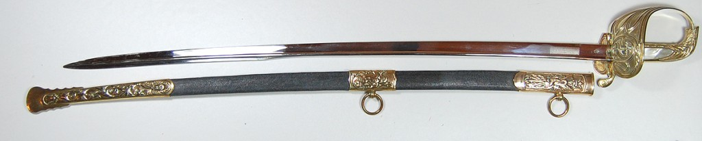 M1849_02