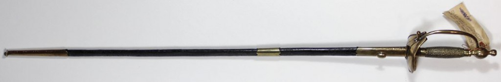 M1776_01