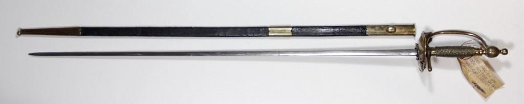 M1776_02