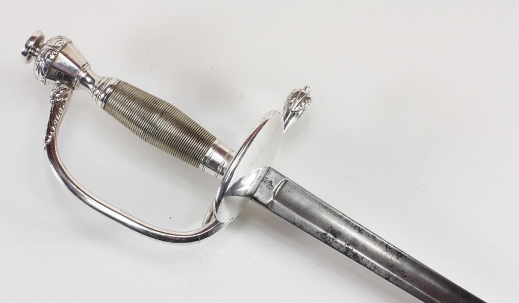 M1836_03