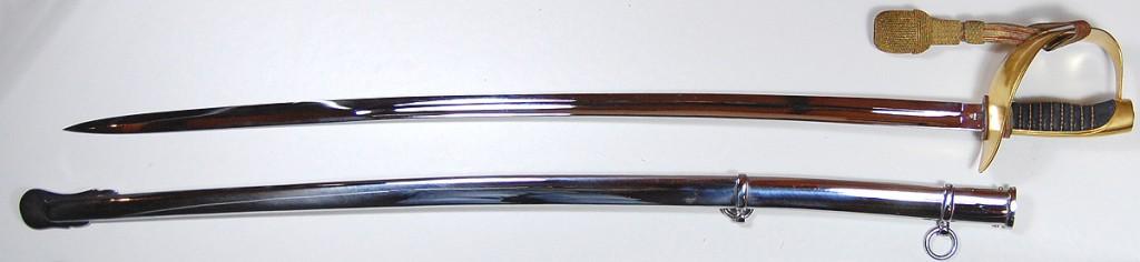 M1950_01
