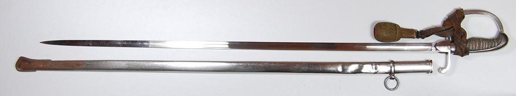 Kornetsabel01